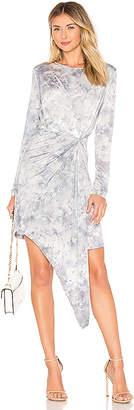 Young Fabulous & Broke Young, Fabulous & Broke Yumi Dress