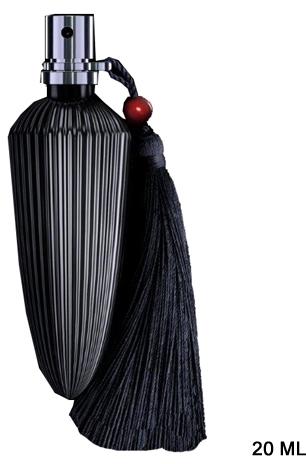 Dita Von Teese - Dita Von Teese - Eau de Parfum