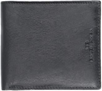 Balenciaga Wallets - Item 46638976HW