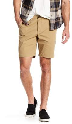 Original Penguin Bedford Corduroy Shorts
