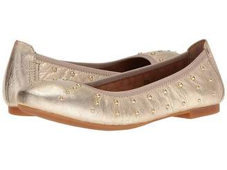 Børn Julianne Stud Women's Shoes