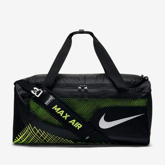 Nike Vapor Max Air (Medium) Training Duffel Bag
