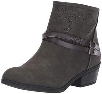 Blowfish Women's San Fran Ankle Boot