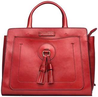 The Bridge Handbag Handbag Women