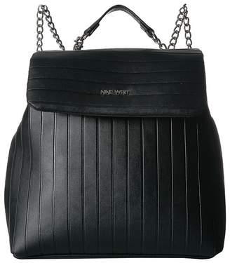 Nine West Drucilla Backpack Bags