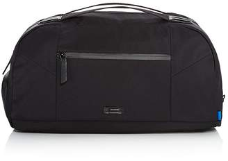 Uri Minkoff Washed Nylon Sport Duffel Bag