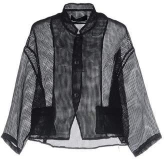 Fabrizio Lenzi テーラードジャケット