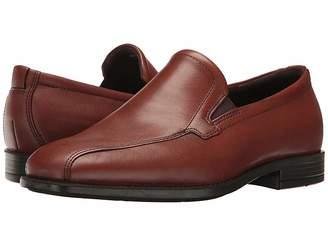 Ecco Edinburgh Modern Slip On Men's Shoes
