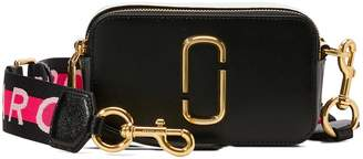 "Marc Jacobs ""Snapshot cross-body bag"