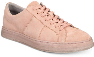 Kenneth Cole New York Men's Colvin Suede Sneakers Men's Shoes