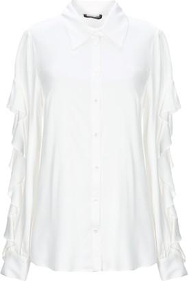 Cristinaeffe Shirts - Item 38843695EH