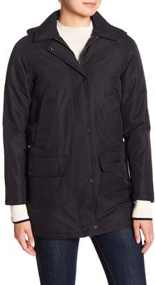 Barbour Whirl Long Sleeve Jacket