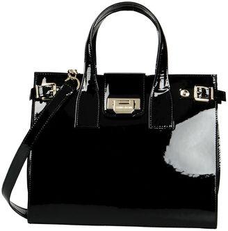 LUCIANO PADOVAN Handbags $849 thestylecure.com