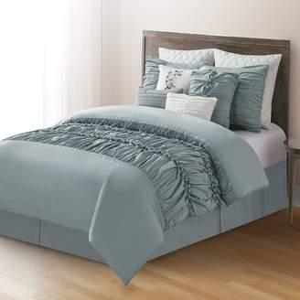 Home Classics Quinn 10-pc. Comforter Set