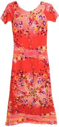 Fuzzi Long dresses - Item 34916513RF
