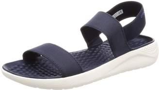 Crocs Women's LiteRide Sandal