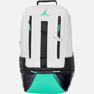 Nike Jordan Retro 11 Backpack