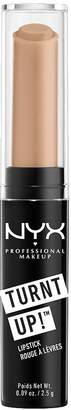 Nyx Professional Makeup NYX Professional Makeup Turnt Up Lipstick, Flawless