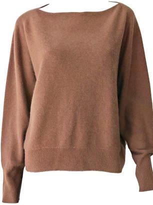 Vince Boatneck Raglan Sweater