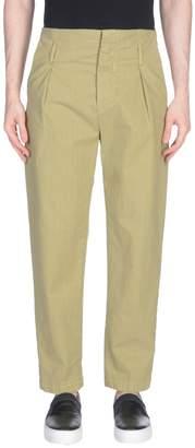 Truenyc. TRUE NYC. Casual pants - Item 13137598QG