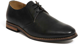 Deer Stags Abundant Oxford - Men's