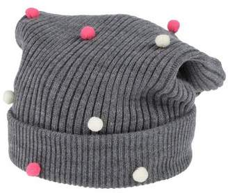 Twin-Set 帽子