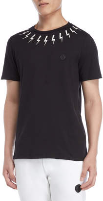 Double X London Lycus Tee