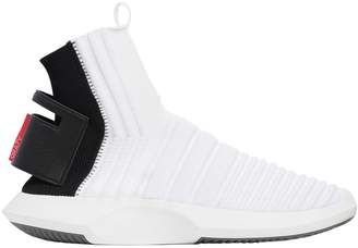 adidas Crazy 1 Adv Sock Primeknit Sneakers