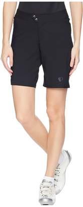 Pearl Izumi Canyon Shorts Women's Shorts