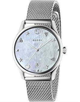 Gucci G-Timeless Slim Collection