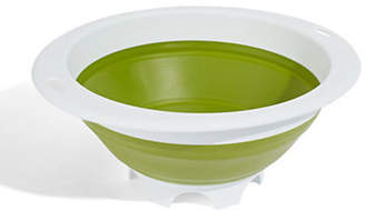 STARFRIT Collapsible Colander