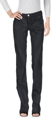 CNC Costume National Denim pants - Item 42621307OL