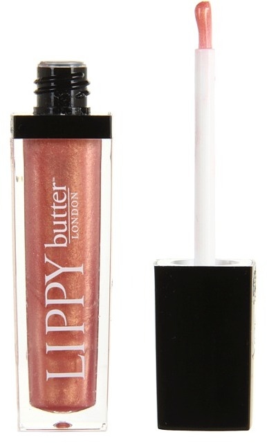 Butter London Lippy Shimmer Gloss Color Cosmetics
