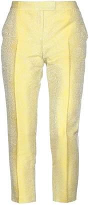 Akris Punto Casual pants - Item 13326542AD