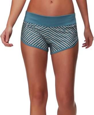 Hurley Phantom Hazard Beachrider Short - Women's