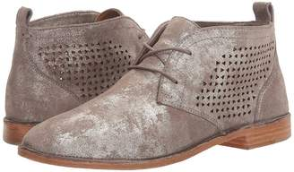 Trask Addy Women's Flat Shoes