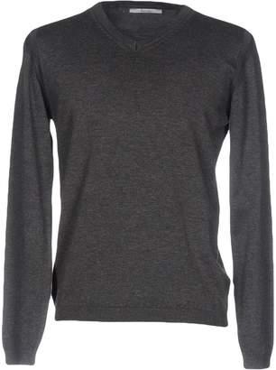Individual Sweaters - Item 39735084IO