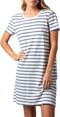 Rip Curl Surf Essentials T-Shirt Dress