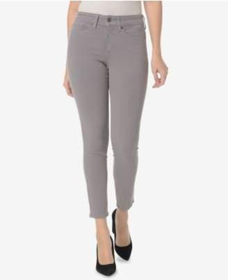 NYDJ Alina Tummy-Control Skinny Jeans