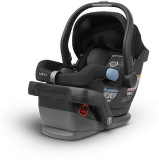 UPPAbaby® MESA 2017 Infant Car Seat in Jake (Black) $299.99 thestylecure.com