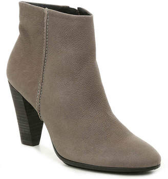Ecco Shape 75 Bootie - Women's