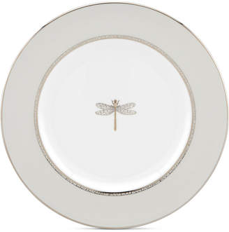 Kate Spade June Lane Salad Plate
