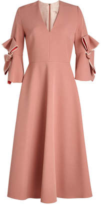 Roksanda Dress with Bows