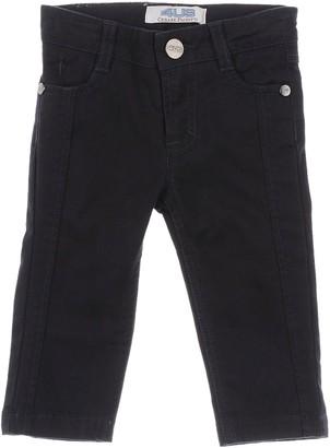 Cesare Paciotti 4US Casual pants - Item 36857111BS