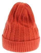 Colombo 帽子