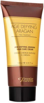 styling/ Premier Luxury Skin Care Premier Dead Sea Age Defying Argan Styling Cream