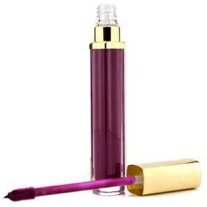 Estee Lauder Pure Color High Intensity Lip Lacquer - # 11 Wet Plum 6ml/0.2oz