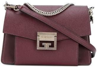 Givenchy small crossbody bag