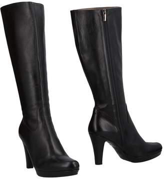 L'amour Boots - Item 11494948