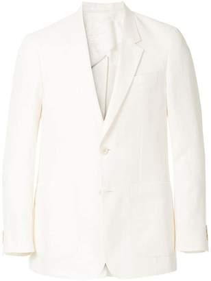 Cerruti classic blazer